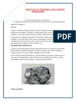 plata analisis quimico.docx