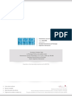 La Psicología Política como estética social.pdf