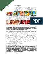 STORYBOARD O GUIÓN GRÁFICO (1)
