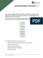 AceptacionEntragables-Grupo3