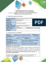Guía de actividades y rúbrica de  evaluación de la actividad 4_ Segundo  avance del proyecto ABP (1).docx