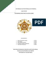 ENTERPRISE RESOURSE PLANNING (ERP).doc