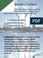 2 INP 054 CONT. AMBIENTAL.pdf