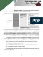 Responsabilidade Civil - Unidade 9.pdf