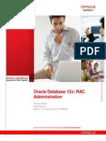 12c RAC Administration.pdf