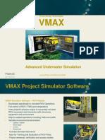 lmax fut.pdf