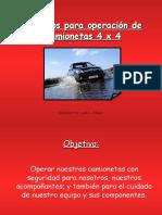 manejo4x4.pdf
