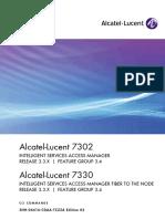 7302_7330_CLI_Commands.pdf