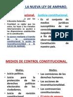 164767353-Analisis-de-La-Nueva-Ley-de-Amparo[1].pptx