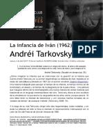 La infancia de Iván.pdf
