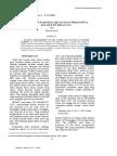 kadar salinitas.pdf