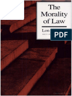 127030428-Lon-L-Fuller-the-Morality-of-Law-vs.pdf