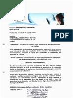 Estudio Fisico Quimico Del Agua20171010_16584311