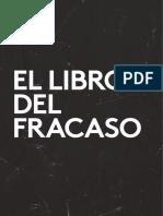 libro_del_fracaso.pdf