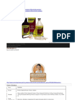 Medicamentos Para Caballos (18.10.17)