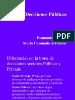 U-Toma de Decisiones Públicas (2)