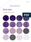 WHO-HIV-2016.05-eng (1)