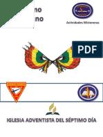 Civismo+Cristiano.pdf