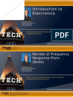 1-6 Review of Frequency Response Plots.pdf