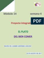 Geronimo Sanchez_Beatriz del Carmen_M14S4_Elplatodelbiencomer.docx