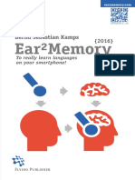 Ear2Memory.pdf