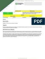 Manual Seguridad Operaciones Gruas Moviles Riesgos Medidas Preventivas