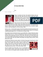 135285154-gula-bit.pdf