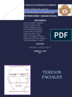 MEDICINA EXPO.pdf