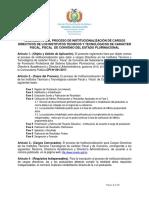 1 Reglamento Institutos Tecnicos