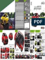 axia_brochure (1).pdf