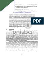 JURNAL AGREGAT.pdf