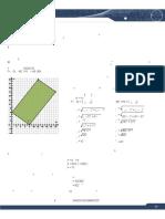 Areas_y_perimetros en El Plano Cartesiano