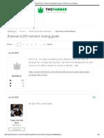 (Fatman's) DIY Nutrient Mixing Guide _ Page 2 _ THCFarmer Community
