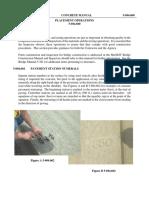 Paving PDF