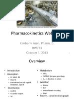 Koon.Pharmacokinetic-webquest.pptx