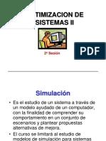 Optimizacion_2_2013-3_Sesion_1