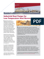 IndustServFactsheet-HeatPumps-May 09.pdf