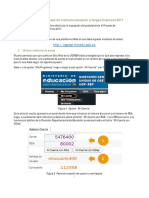 Inscripción_al_Proceso_de_Insti