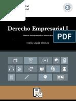 UC0183_MAI_Derecho_Empresarial_ED1_V1_2016 (1)
