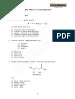 6481-Miniensayo N° 8 Química 2015