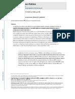 Genoma latino Traduccion.pdf