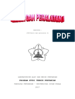 MODUL MP 1 (Praktikan)