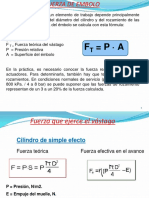 9. Formulas neumatica.pptx