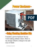 hacksaw.pdf