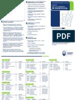 Plan-de-Estudios-de-Odontologia.pdf