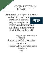 ALIMENTAŢIA RAŢIONALĂ.docx