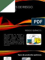 FACTORES-DE-RIESGO-QUIMICO.pptx