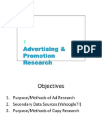 Advertising-Promotion-Research.ppt