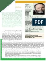 18_JSRI_Liebes_Yehuda.pdf