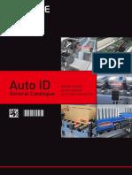 Auto_ID_GC_600J47_GB_AS_1096-1